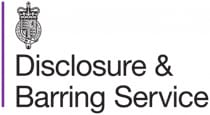DBS (Disclosure and Barring Service Checks)