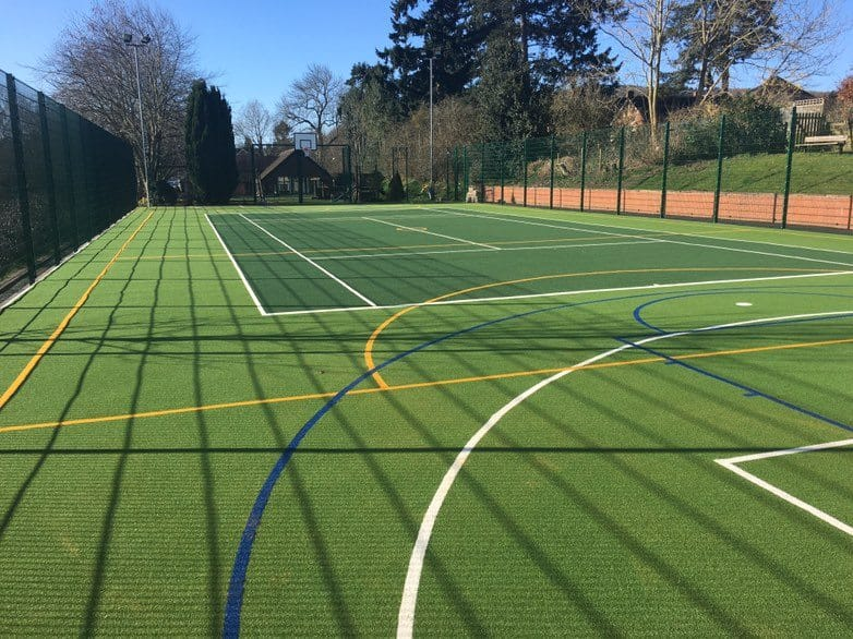artificial-grass-muga